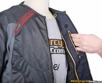 Anthem_jacket-2584