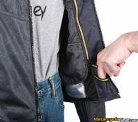 Anthem_jacket-2587