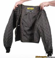 Anthem_jacket-2589