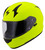Exo-r410_neon_front-angle-74