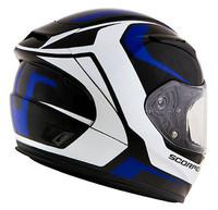 Exo-r2000_dispatch_blue_back-33