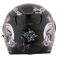 Exo-r410_orchid_blk_rear-46