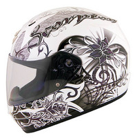 Exo-r410_orchid_wht_side-47