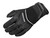 Coolhand_ii_front_black-5