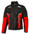 Hattrick_ii_red_front-63