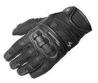 Scorpion Klaw II Gloves :: MotorcycleGear.com
