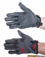 Anthem_gloves-1