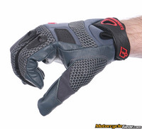Anthem_gloves-2
