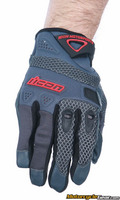 Anthem_gloves-3