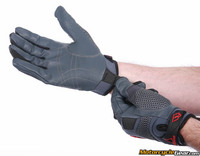 Anthem_gloves-5