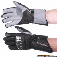 Phantom_gloves-1