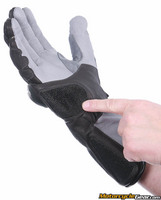 Phantom_gloves-6