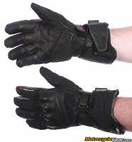 Score_ii_gloves-1