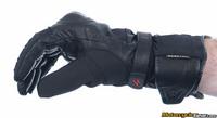 Score_ii_gloves-3