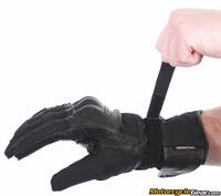 Score_ii_gloves-5