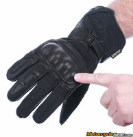 Score_ii_gloves-7