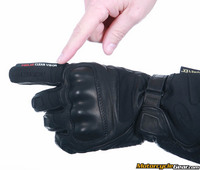 Score_ii_gloves-9
