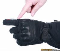 Score_ii_gloves-9