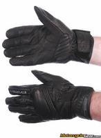 Rodney_gloves-1