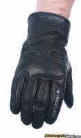 Rodney_gloves-2