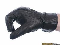 Rodney_gloves-3
