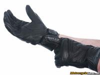 Rodney_gloves-4