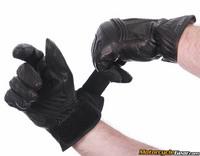Rodney_gloves-6
