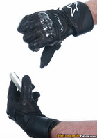 Sp-1_gloves-2-2
