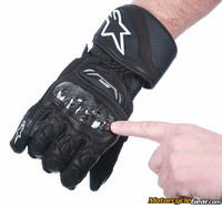 Sp-1_gloves-3
