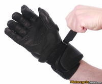 Sp-1_gloves-5
