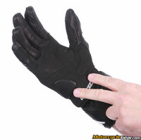 Sp-1_gloves-6