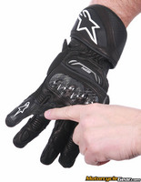 Sp-1_gloves-7