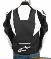 Jaws_jacket-2