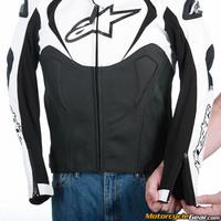 Jaws_jacket-3