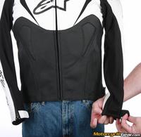 Jaws_jacket-4