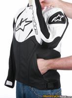 Jaws_jacket-5