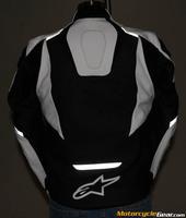 Jaws_jacket-11