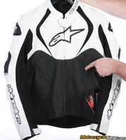 Jaws_jacket-19