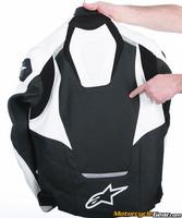 Jaws_jacket-18