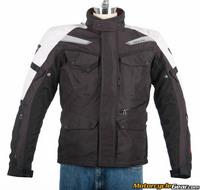 Outback_jacket-2