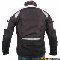 Outback_jacket-3