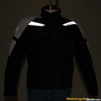 Outback_jacket-18