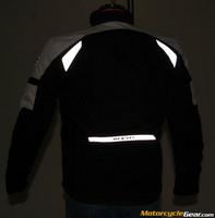 Outback_jacket-20