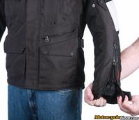 Outback_jacket-4