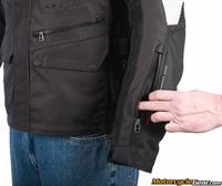 Outback_jacket-5