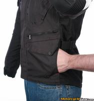 Outback_jacket-9
