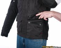 Outback_jacket-8