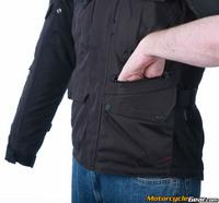 Outback_jacket-10