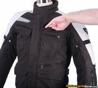 Outback_jacket-11