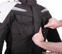 Outback_jacket-13